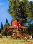 Vollmer 43601  Treehouse